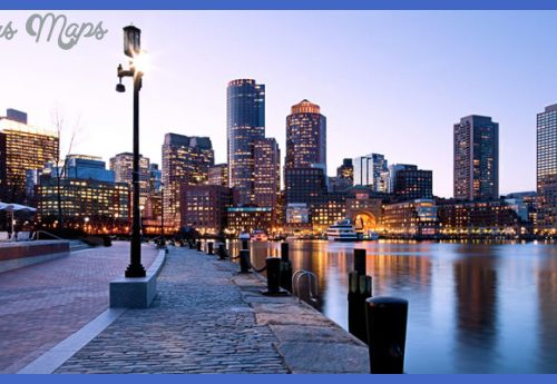 more travel tips and visitor information from across Massachusetts ...