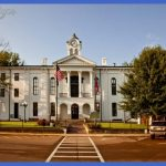 SENIORS TRAVEL TO OXFORD, MISSISSIPPI | Senior Citizen Travel
