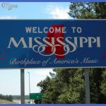 travel to mississippi 2 150x150 Travel to Mississippi