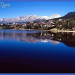 Crans-Montana Cityguide | Your Travel Guide to Crans-Montana ...