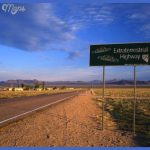 Travel to Nevada, USA
