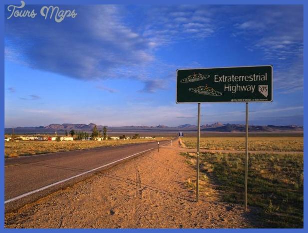 travel to nevada 3 Travel to Nevada
