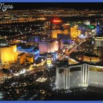 Guide Travel to Las Vegas, Nevada attractions | World tourist spots