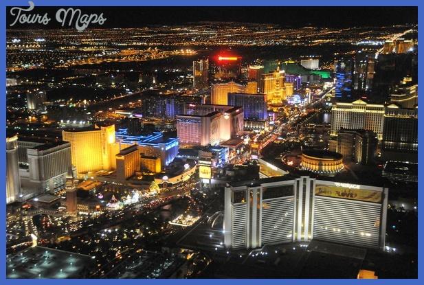 travel to nevada 4 Travel to Nevada
