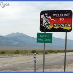 Travel Tips to Nevada - Get a First Life