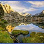 travel to nevada 6 150x150 Travel to Nevada