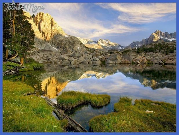 travel to nevada 6 Travel to Nevada