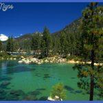 Lake Tahoe, California and Nevada, United States | Beautiful Photos ...