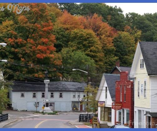 New Hampshire Travel-Aahland - Travel Jobs - Fun Travel Jobs - Fun ...