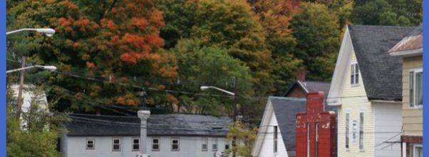 New Hampshire Travel-Aahland - Travel Jobs - Fun Travel Jobs - Fun ...