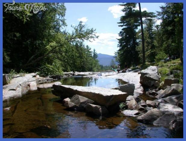 travel to new hampshire 19 Travel to New Hampshire