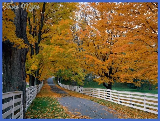 travel to new hampshire 2 Travel to New Hampshire