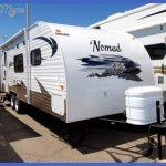 travel to new mexico 12 150x150 Travel to New Mexico