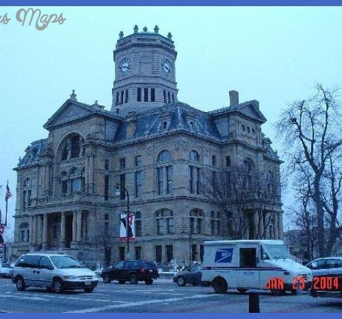 Hamilton, Ohio Travel Guide and Top Things to Do - VirtualTourist