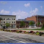 Chardon, Ohio Travel Guide and Top Things to Do - VirtualTourist