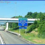 travel to ohio 19 150x150 Travel to Ohio