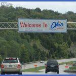 TRAVEL TO OHIO | BEST TRAVEL