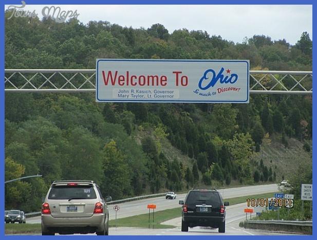 travel to ohio 4 Travel to Ohio