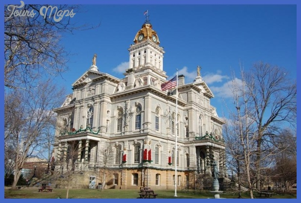 Newark, Ohio Travel Guide and Top Things to Do - VirtualTourist
