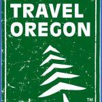 Travel Oregon Adventurecation Challenge - Oregon's Adventure Coast