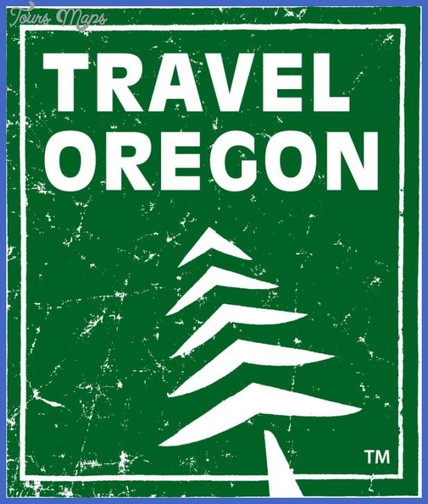 travel to oregon 1 Travel to Oregon