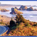travel to oregon 2 150x150 Travel to Oregon