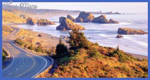 Travel Oregon From Mt Hood To The Oregon Coast Explore Oregon 2015 ...