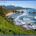 travel to oregon 3 150x150 Travel to Oregon