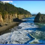 coastal Oregon | Inside NanaBread's Head