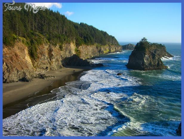 travel to oregon 4 Travel to Oregon