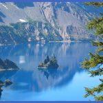 travel to oregon 5 150x150 Travel to Oregon