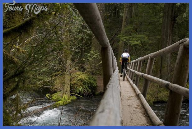 travel to oregon 6 Travel to Oregon