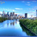 Reizen USA > Info steden USA > Steden Oost-Amerika > Philadelphia