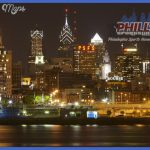 Philadelphia Travel Guide