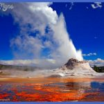 about yellowstones geysers  1 150x150 About Yellowstone's Geysers