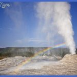 about yellowstones geysers  6 150x150 About Yellowstone's Geysers