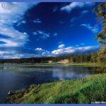 along the shores of yellowstone lake 0 150x150 Along the shores of Yellowstone Lake