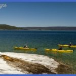 along the shores of yellowstone lake 22 150x150 Along the shores of Yellowstone Lake