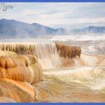 black water and travertine yellowstone 0 150x150 Black Water and Travertine Yellowstone