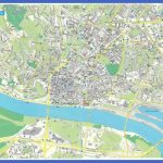 bratislava map 2 150x150 BRATISLAVA MAP