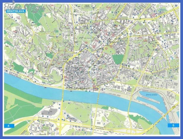 bratislava-map-1.jpg