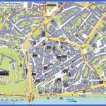 bratislava map 5 150x150 BRATISLAVA MAP