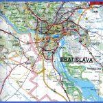 bratislava map 6 150x150 BRATISLAVA MAP