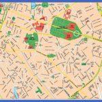 BRUSSELS-MAP.jpg