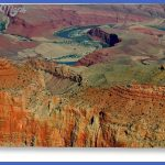Canyon Carving Greeting Card by Miles Stites