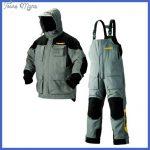 clothing for ice fishing 3 150x150 Clothing for Ice Fishing