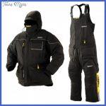 clothing for ice fishing 9 150x150 Clothing for Ice Fishing