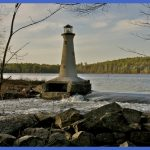 New England Inland Lakes Lighthouses - a gallery on Flickr