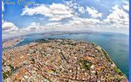 GLOBAL SUMMIT on CITY TOURISM: Catalysing economic development and ...