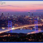 İstanbul Üniversitesi | Tarihten Geleceğe Bilim Köprüsü